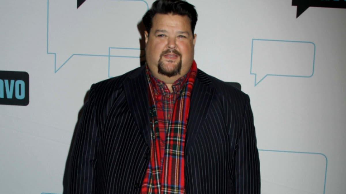 Chris March dies at 58