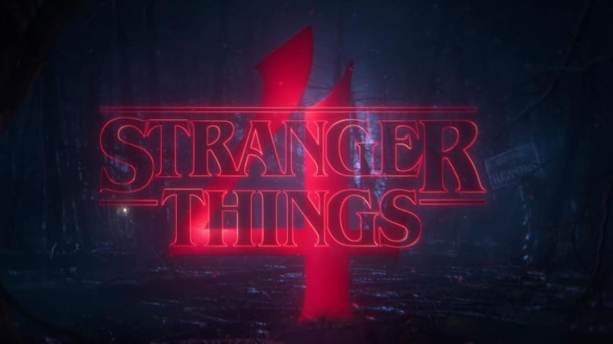 stranger things 4 teaser screengrab