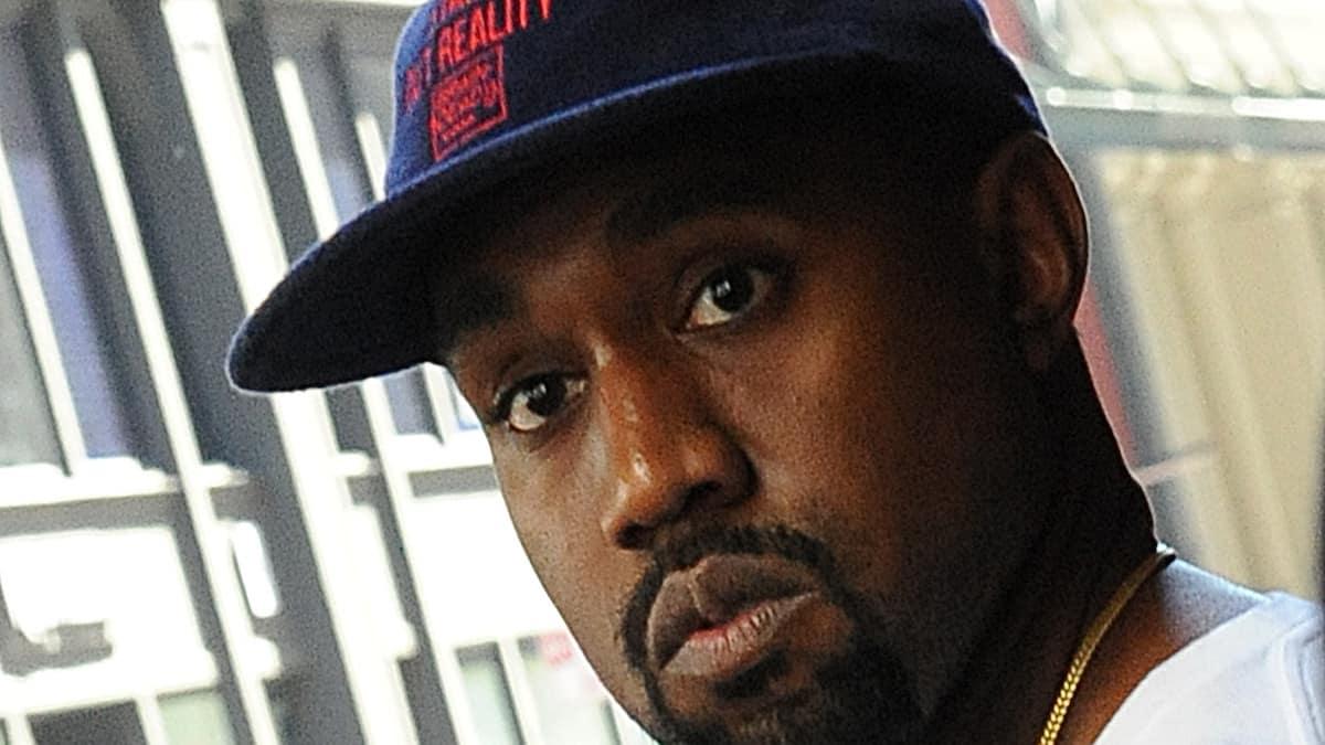 kanye west jesus is king album expected sept. 27 2019