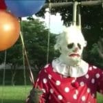 wrinkles the clown from documentary trailer