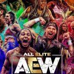 How to watch AEW Dynamite on TNT tonight