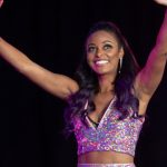 AEW Exclusive Interview: Brandi Rhodes