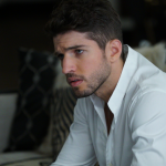 Will Bryan Craig return to General Hospital?
