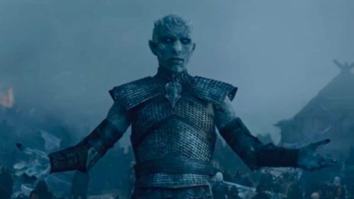 Game of Thrones prequel canceled