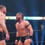 AEW Dynamite recap — episode 4: Jon Moxley vs. PAC