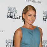 "Kelly Ripa under fire for remarks about son living in ""extreme poverty"""