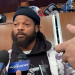 Dallas Cowboys add Michael Bennett to defensive lineup in trade with New England Patriots