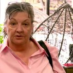 Mother Debbie on 90 Day Fiance