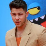Nick Jonas is joining the The Voice