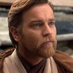 Ewan McGregor will once again take on the role of Obi-Wan