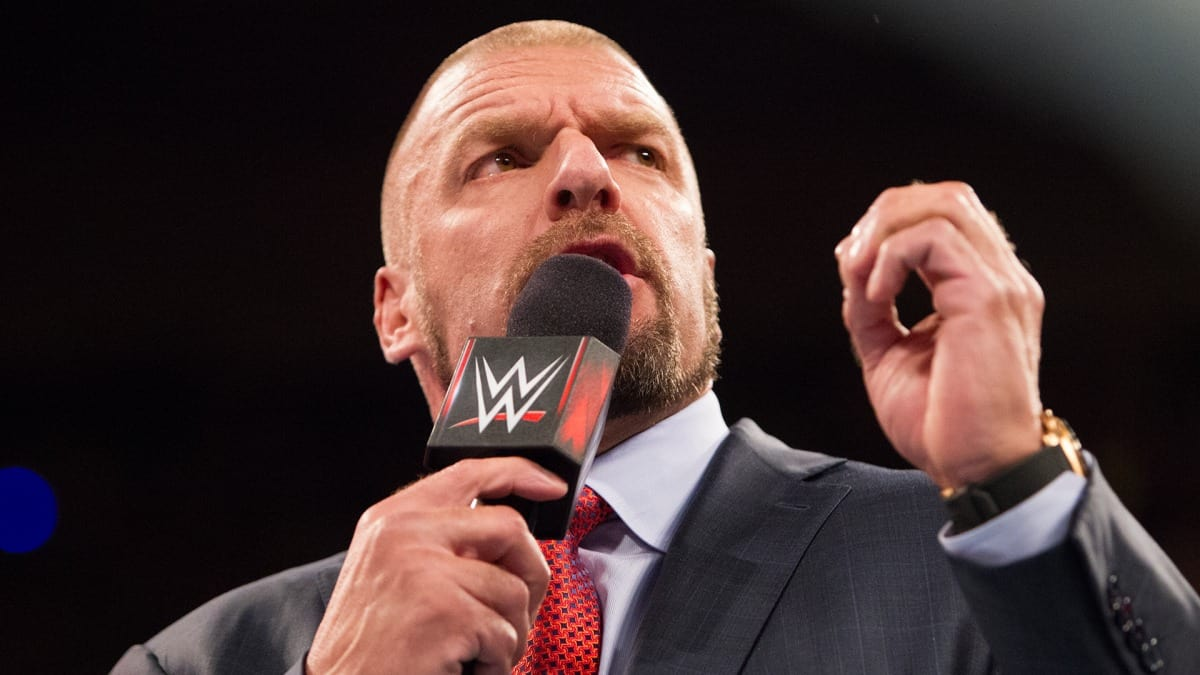 WWE Backstage premieres tonight with huge Raw/SmackDown trade plus who wasn't drafted and became free agents?