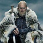 Vikings_S6_KeyArt_Bjorn