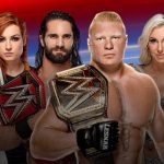 WWE Draft set to start on Friday