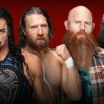 WWE adds four matches to Hell in a Cell hours before PPV starts