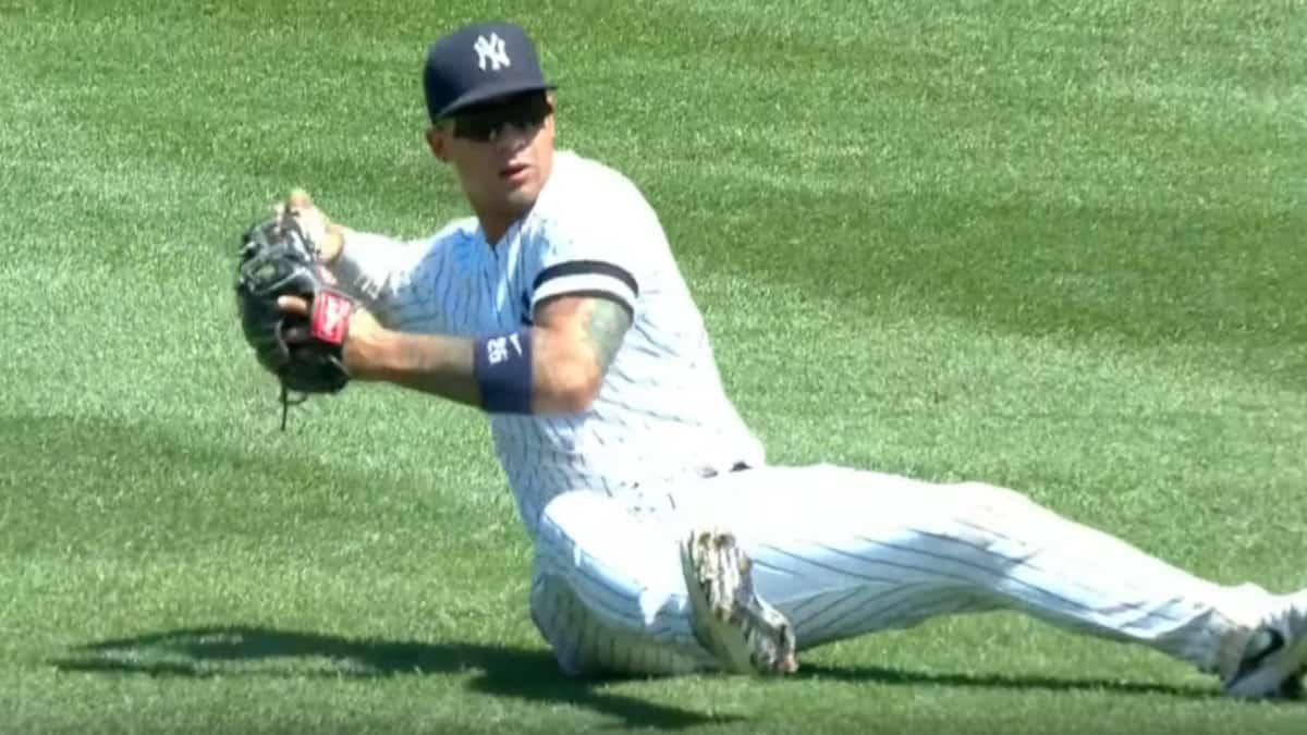 Yankees MLB Playoffs 2019 - MLB Playoffs 2019: Updated bracket, game odds, schedule & TV start times for October 3, 4