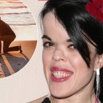 Briana Renee getting engaged