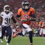 denver broncos receiver emmanuel sanders traded to 49ers