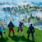 epic games presented fortnite chapter 2 on october 15