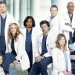Will there be a Grey's Anatomy spinoff?