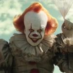 pennywise the clown leads most popular halloween costume searches