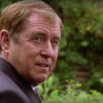 John Nettles in Midsomer Murders