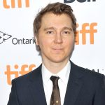 actor paul dano at wildlife premiere in 2018