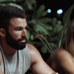 turbo and tori of team usa on the challenge war of the worlds 2
