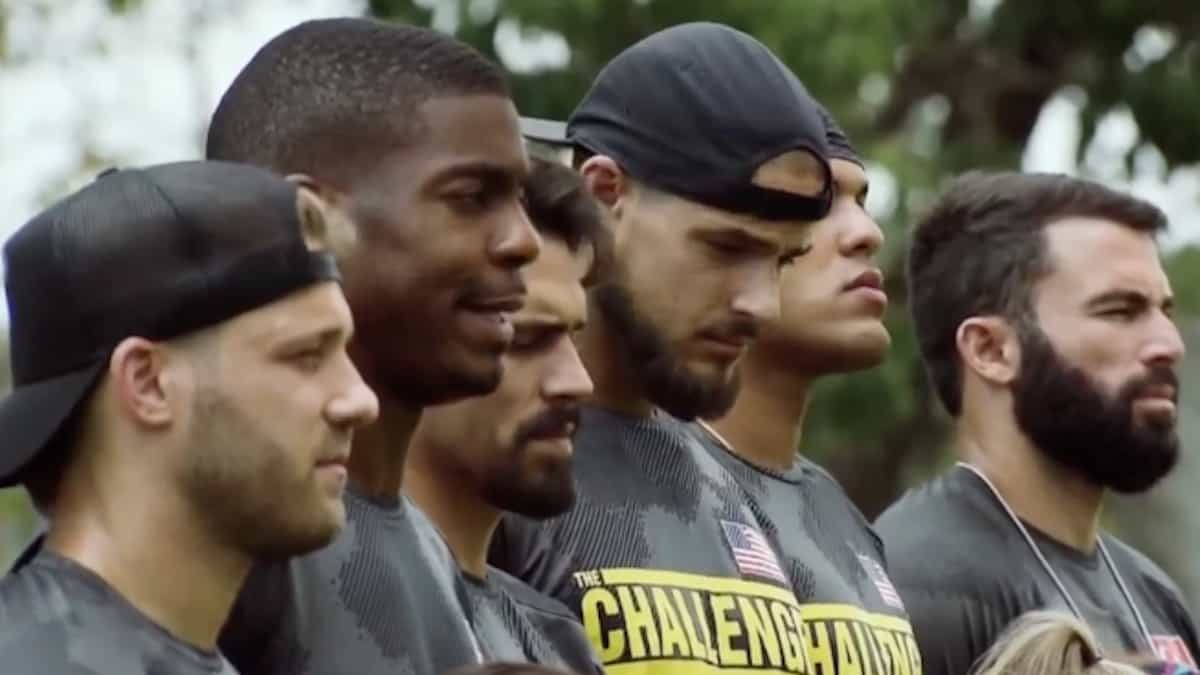 mtv the challenge war of the worlds 2 episode 9