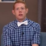 Andy On BB15