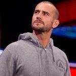 Watch CM Punk make shocking return to WWE television tonight [VIDEO]