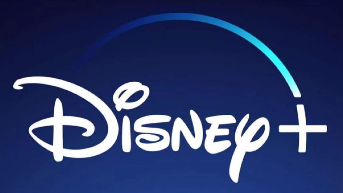 Disney Plus launches
