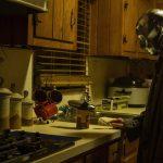 Watchmen season 1, episode 5 recap: Little Fear of Lightning
