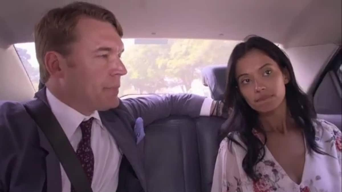 90 Day Fiancé's Juliana Buys a New Car with Michael's Credit Card Behind His Back