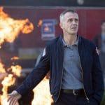 Chicago Fire Season 8, Episode 8 recap