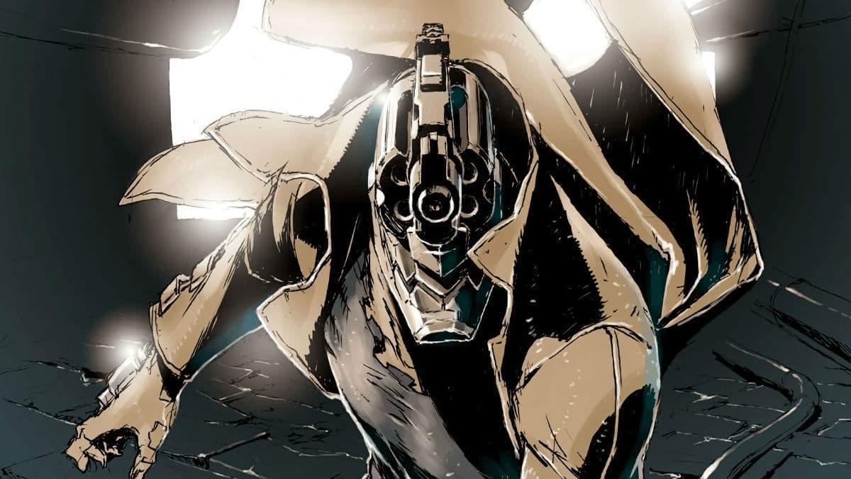 No Guns Life Season 2 release date predictions: Part 2 set for ...