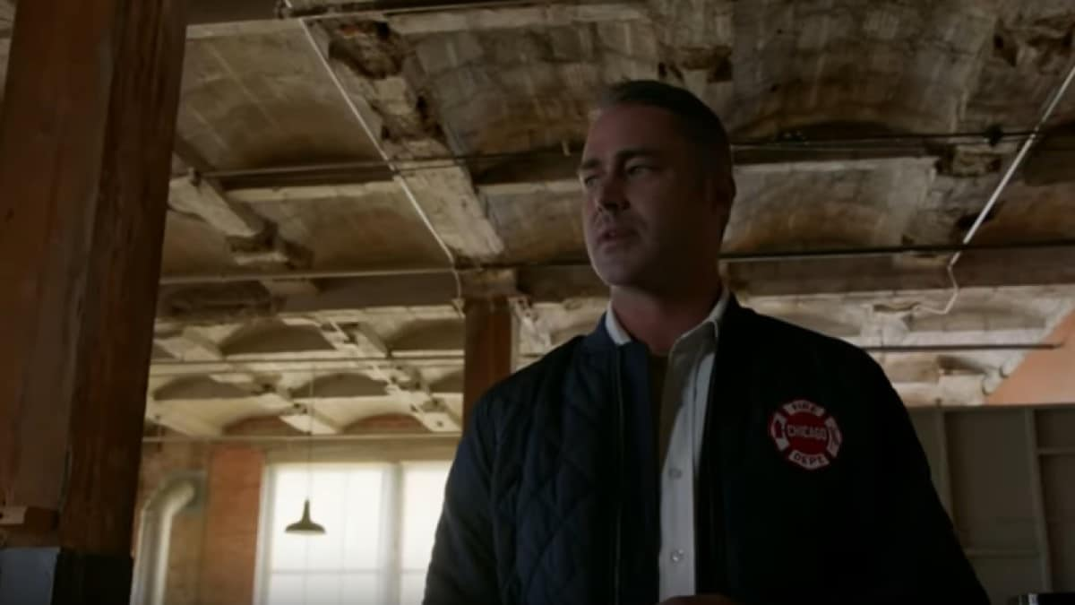 Chicago Fire fans do not want to miss Season 8, Episode 9 on ...