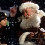 Disney+ reveals list of Christmas movie streaming.