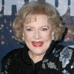 betty white death hoax sweeps internet with viral posts