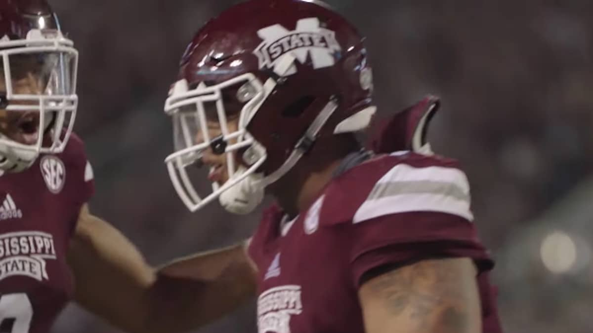 mississippi state will play in the egg bowl on thanksgiving 2019