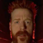 sheamus is back on wwe smackdown