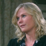 Alison Sweeney is returning to Days of our Lives.
