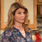 Where is Aunt Becky on Fuller House Season 5: How did Netflix explain Lori Loughlin's abesnse?