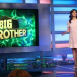 BB22 Host Julie Chen