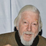 Caroll Spinney creator of Big Bird and OScar the Grouch has died.