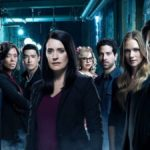 Criminal Minds: When will final 15th season air on CBS?