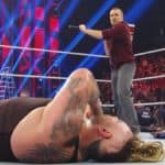 WWE TLC 2019 recap, results, and grades: The final WWE PPV of the decade