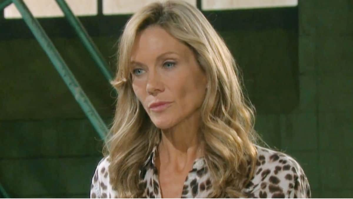 Days of our Lives next week spoilers spell trouble for Salem residents.