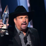 Garth Brooks is worth a lot of money in 2019.