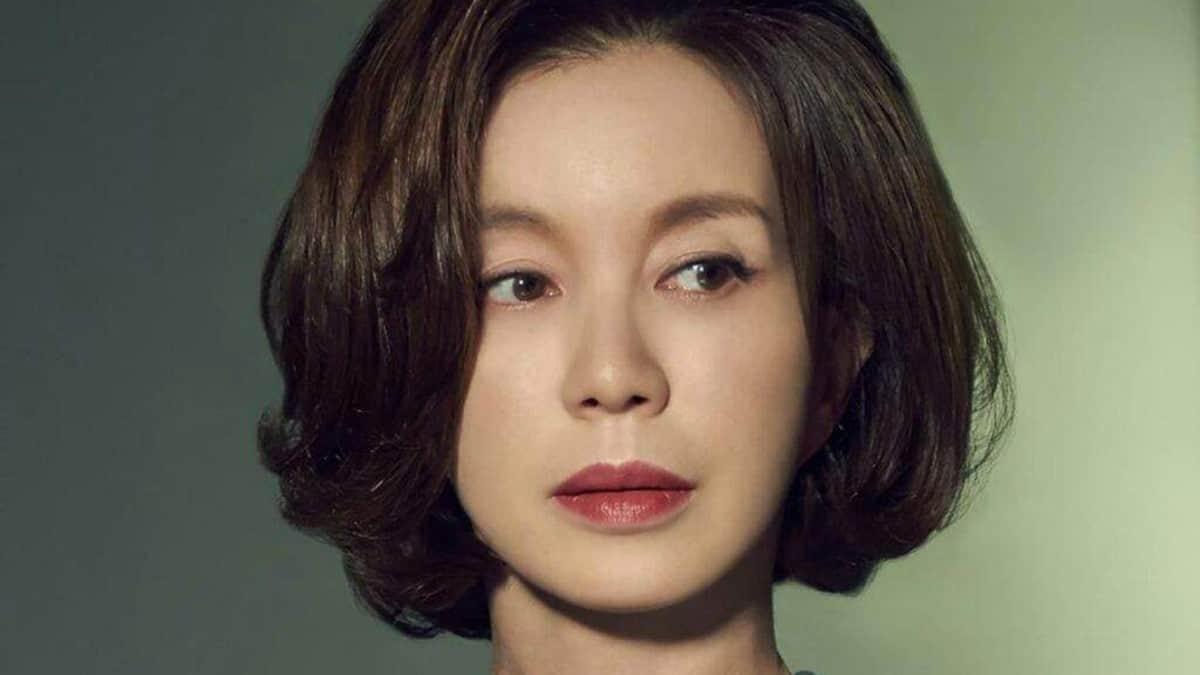 Im Ye-Jin