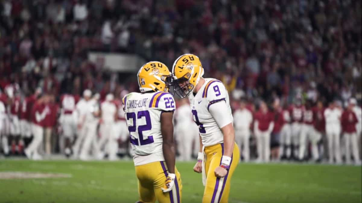 College Football Conference Championship Games Schedule 2019